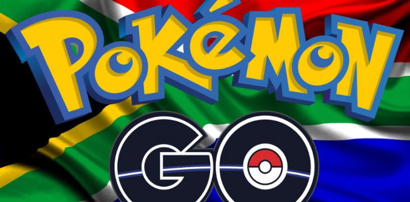 Find all your local Pokémon GO information in one spot