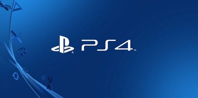 PlayStation is finally doing cross-platform play 'For the Players'