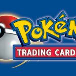 Blast from the Past: Pokémon Trading Card Game (GBC)