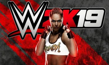 WWE 2K19 Roster Reveal video shows off its list of brawlers