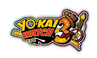 Yo-Kai Watch 3 finally confirmed for the West