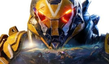 Anthem public demo exceeded Bioware's expectations