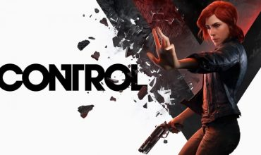 Epic Games paid quite a pretty sum for Control's PC exclusivity