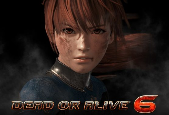 Dead or Alive 6 counters with this combat and features trailer