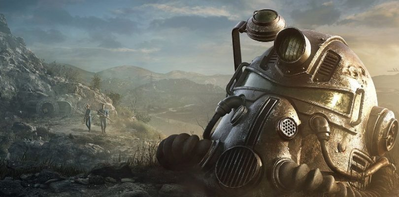 Fallout 76 aims to last forever