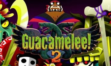 Review: Guacamelee! 2 (PC)