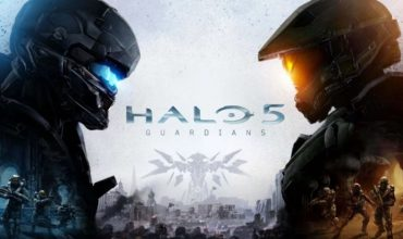 Halo 5 is potentially heading to PC