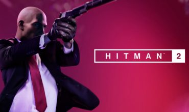 Get into the mind of an assassin in Hitman 2
