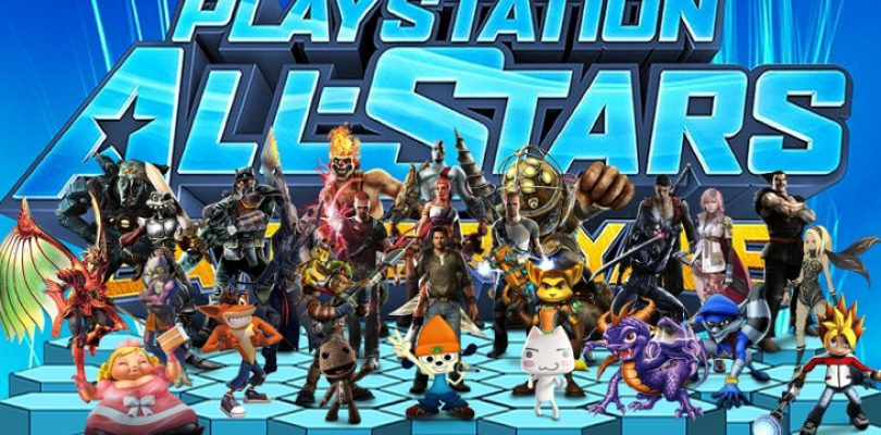Several PS3 game servers are being turned off