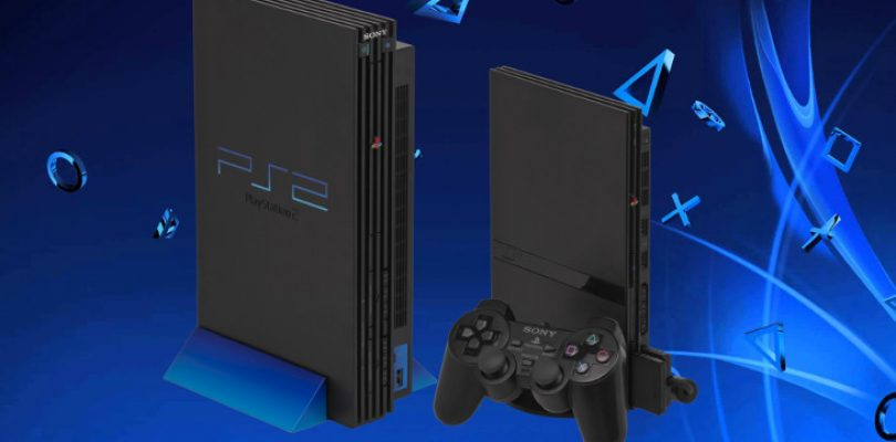 18 years later and Sony is shutting down PS2 aftercare service in Japan
