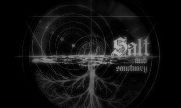 Review: Salt and Sanctuary (Switch)