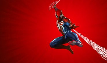 Experiencing Spider-Man FOMO? These trailers won't help you