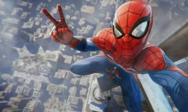 Excited for Marvel's Spider-Man? Well, you can now pre-load it to get playing as soon as possible