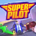 If you like F-Zero then you should give Super Pilot a try