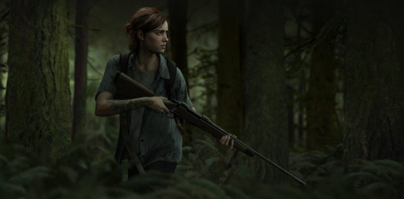 The Last of Us: Part II music theme paints a sombre picture