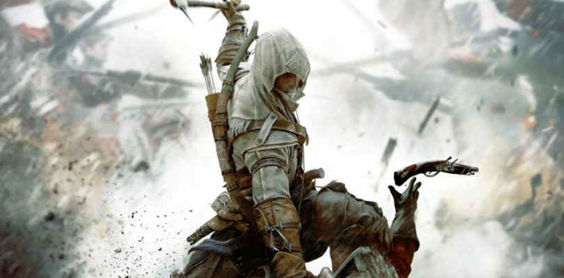 The Assassin's Creed III remaster is getting a host of enhancements