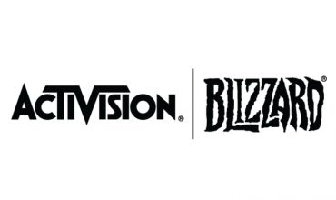 Destiny and Overwatch helped Activision Blizzard reach $60 billion market value