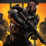 Review: Call of Duty: Black Ops 4 (PS4 Pro)
