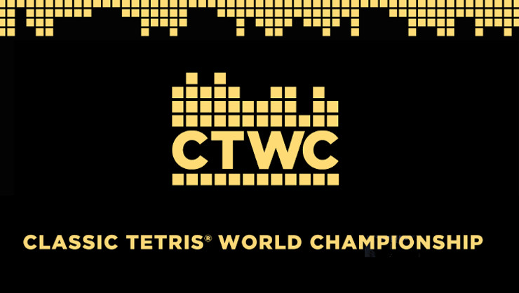 Classic Tetris World Championship has a new 16-year-old winner - SA