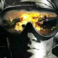 EA is looking at Command & Conquer remasters, asks for feedback
