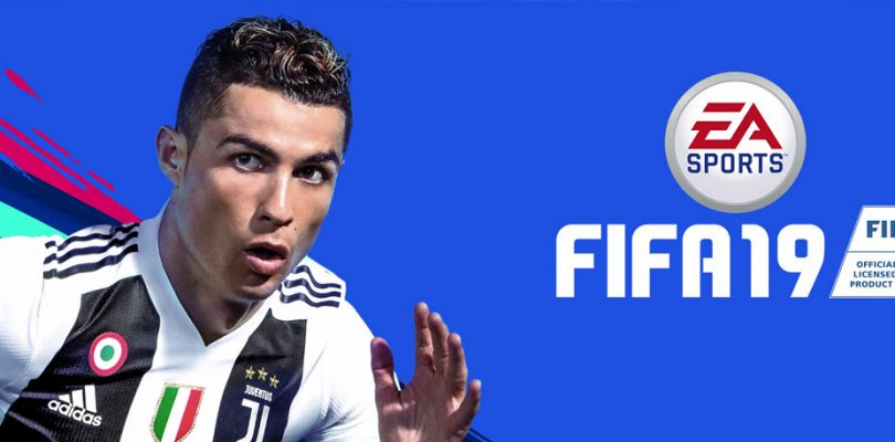Review: FIFA 19 (Xbox One)