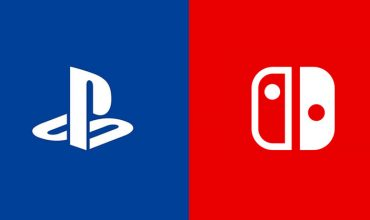 Latest PS4 and Switch sales figures indicate contrasting trajectories