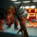 Pit of Doom hits early access on Steam