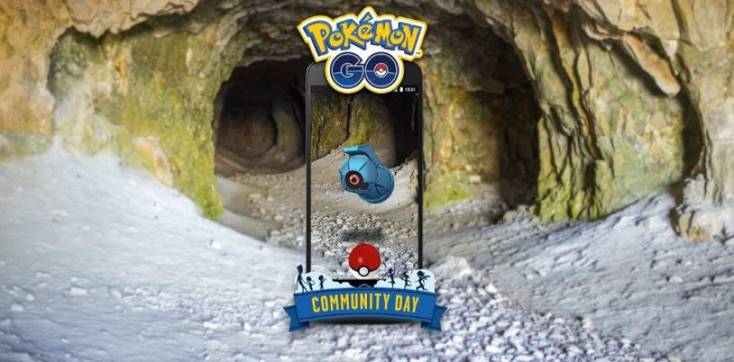 Join the local community once again trainers