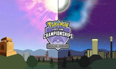 Battle it out this weekend at the midseason Pokémon showdowns
