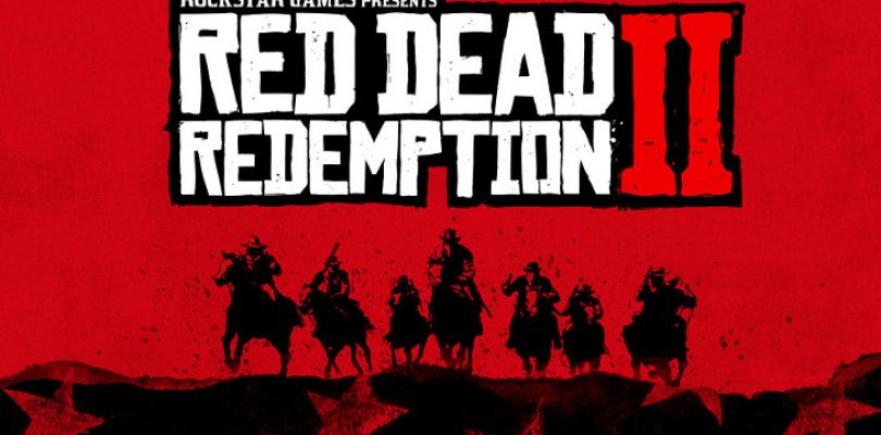 RDR2 grosses $725 million after three days