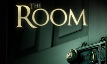 Review: The Room (Switch)