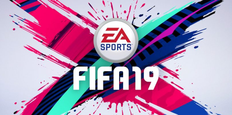 Review: FIFA 19 (Switch)