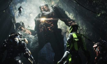 Anthem will have matchmaking for raids, but no loot trading