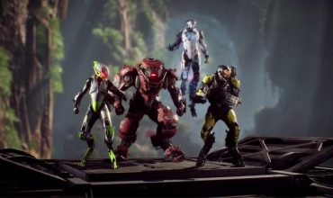 BioWare says they're working hard to make improvements on the Anthem public demo