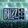 There will be no BlizzCon in 2020, online event in planning for next year