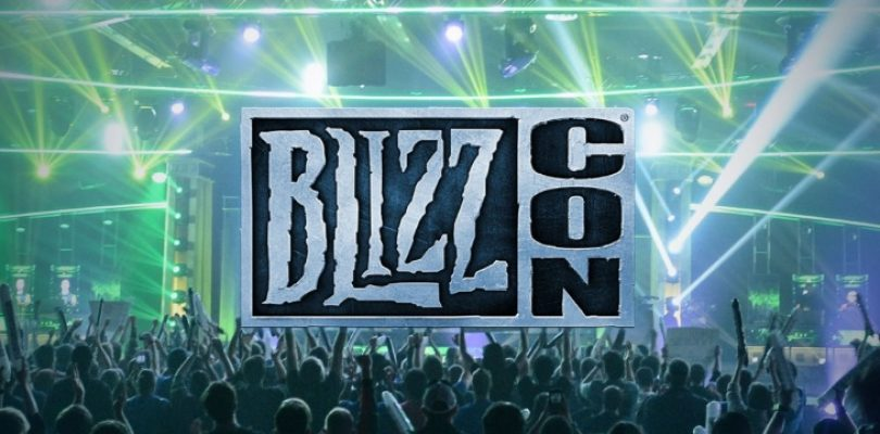 Our BlizzCon virtual ticket winners are…