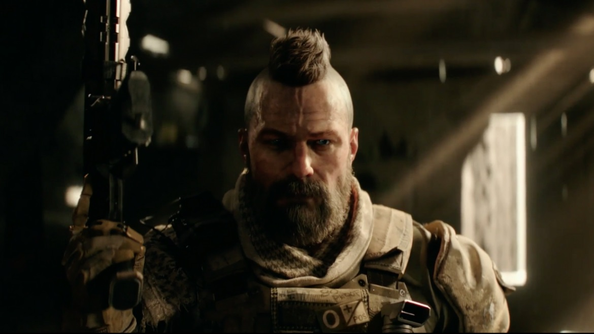 Review: Call of Duty: Black Ops 4 (PS4 Pro) - SA Gamer