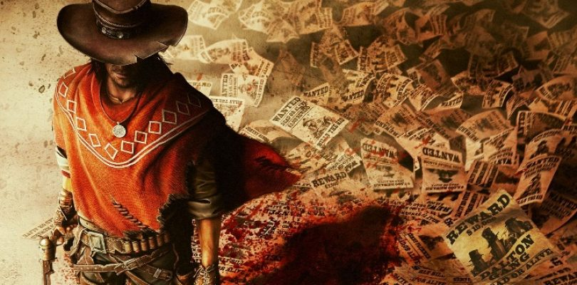 The Call of Juarez franchise just sprang back to life
