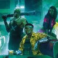 Cyberpunk 2077 takes on help from multiplayer-focused studio, Digital Scapes