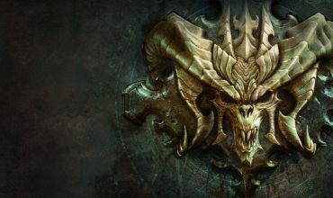 Blizzard says we shouldn't expect Diablo 4 at Blizzcon 2018