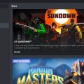 Discord now has a store and wants to be your gaming hub