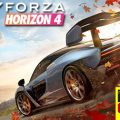 Free Games Vrydag winner is driving into the horizon