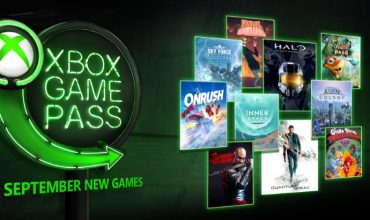 Microsoft mentions bringing Xbox Game Pass to PC