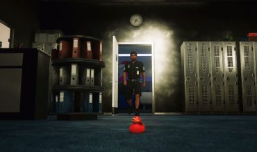 Get a look at the tools of the trade in Hitman 2, including a deadly toy duck