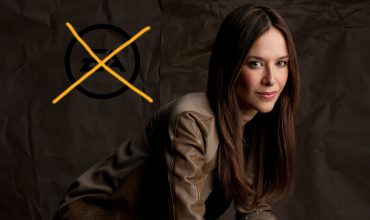 Jade Raymond has parted ways with EA