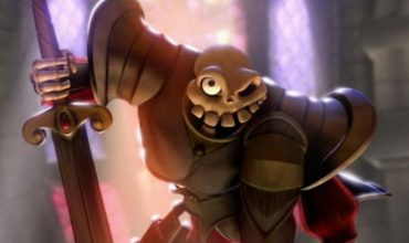 Some MediEvil remastered details leaked ahead of Halloween reveal