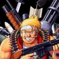 Blast from the Past: Metal Slug (Neo Geo/Switch)