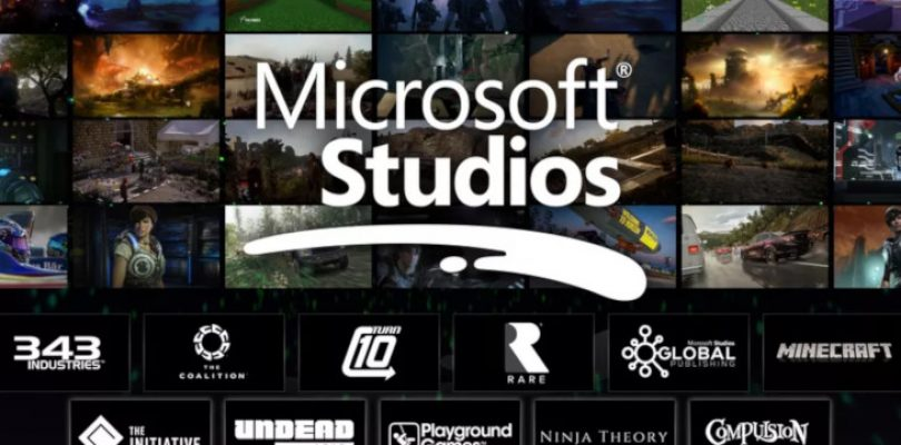 Microsoft to allow newly acquired studios all the creative freedom they need