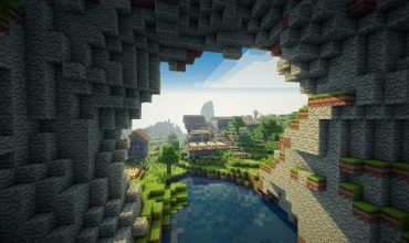 Minecraft is still massive, but there won't be a sequel anytime soon