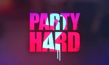 Review: Party Hard 2 (PC)